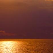 Røde hav